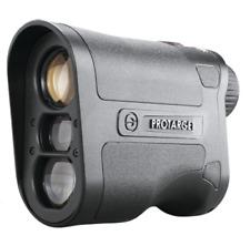 Simmons ProTarget Laser Rangefinder, 6x20mm, Hunting. Certified Refurbished.