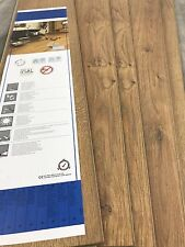 Laminate flooring.8mm.400sq ft in stock.V4.Made in Luxembourg.AC4-32.A+