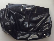 MICHE ~ Classic shell ~new Stacy Black Buckle ~ SHELL ONLY NO BASE