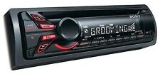 Car Stereos and Head Units for GT