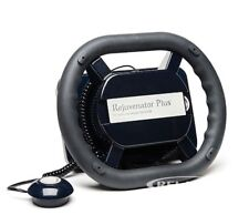 REJUVENATOR PLUS Professional Model RX-2008 Professional Massager w/ Attachments