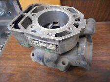 1985 Kawasaki Kx 250 Cylinder CORE