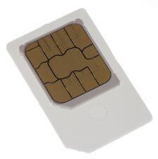 Kit Micro SIM Carte Adaptateur Pour Smartphones