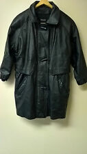 WILSONS LEATHER Thinsulate 3M Thermal Insulation Women's Jacket - Size: L