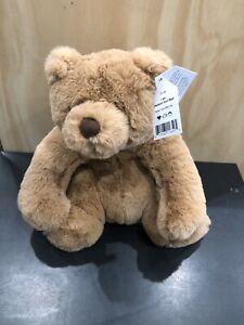 JellyCat Cecil Bear Medium