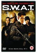 Películas en DVD y Blu-ray acciones L. DVD