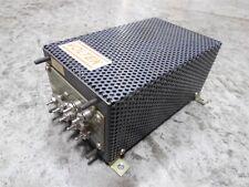 USED Voltek MC2C-12 Power Supply Module 12V 0.8A
