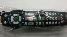 Verizon FiOS TV P265v5 Remote Control