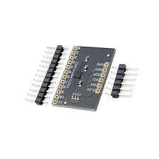 1PCS MPR121 Breakout V12 Capacitive Touch Sensor Controller Module I2C keyboard