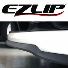 4x EZ LIP BODY KIT SPOILER REAR SKIRTS WING AERO VALANCE MK5 for VW VOLVO SAAB
