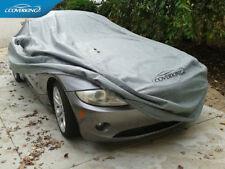 BMW Series 6 E24 635csi 633csi M6 Coverking Triguard Custom Fit Car Cover