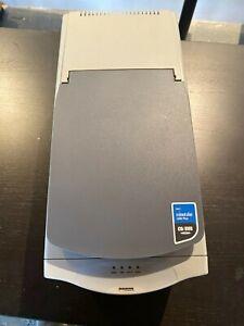 Acronova Nimbie USB Plus CD/DVD Duplicator/Autoloader
