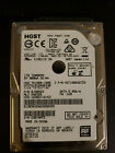 HGST+1TB+Hard+Drive+H2T10003272S+7200RPM+2.5+in+Tested+and+working.+++