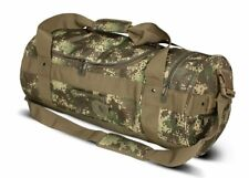 Planet Eclipse Paintball Holdall Gear Bags Duffle Style Gearbag (Hde Earth)