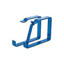 Draper 24808 Wall Mounted Universal Ladder Lock
