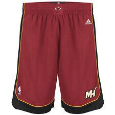 Basketball-Shorts & Hosen für Herren