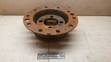 NOS Oshkosh Wheel Hub 3000214 2530015189314 MRAP