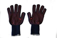MEN'S / LADIES REUSABLE HIGH QUALITY OUTDOOR GARDENING GLOVES WITH GRIP