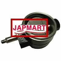 MITSUBISHI/FUSO CANTER FE647  10/1997-10/2002 EXHAUST BRAKE BUTTERFLY 2060JMT3