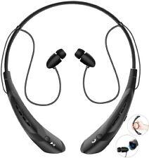 Audifonos Inalambricos Iphone Plus Samsung Sony Gamer Lg Auriculares Bluetooth