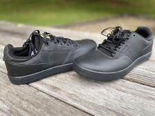 NEW Adidas Five Ten Men's Size 9.5 Athletic Mountain Bike Shoes