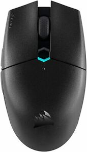 Corsair Katar Pro Wireless Gaming Mouse with Slipstream Technology 10k dpi NEW!