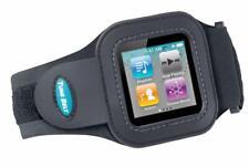 Tune Belt Sport Armband for Apple iPod Nano 6G 6th Generation NEW Arm Band