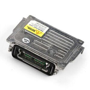 Valeo 7 Green D3S Xenon HID Headlight Ballast Module For Buick Jeep GMC 89089352