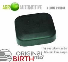 BIRTH ENGINE OIL FILLER CAP COVER REPLACEMENT OE QUALITY REPLACE 8054