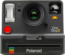 Kit Appareil Photo Instantané Polaroid One step 2