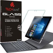 "TECHGEAR TEMPERED GLASS Screen Protector For Samsung Galaxy Book 10.6"""