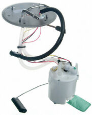 Fuel Pump Module Assembly Front Carter P74942M by Federal Mogul USA no China