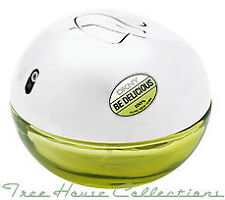 Treehousecollections: DKNY Be Delicious EDP Tester Perfume Spray For Women 100ml