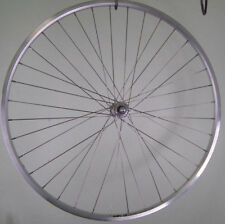 Redondo 28 Zoll Vorderrad Laufrad Fahrrad V Profil