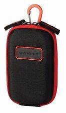 Olympus CSCH-107 Hard Case aus Nylon für TG-Serie