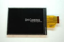 LCD DISPLAY SCREEN FOR 2.7 inch BenQ AE120 Digital Camera + BACKLIGHT OEM