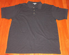 James Gandolfini The Sopranos Tony Soprano TV Worn Wardrobe Shirt HBO COA