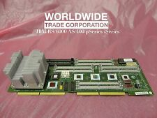 IBM 93H4924 CPU Planar 66MHz  for 7012-39H, 7030-3CT RS6000 4 month warranty