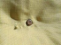 KEVLAR FABRIC - Bullet Resistant