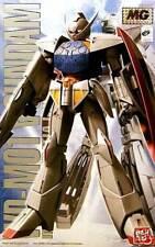 Bandai 1/100 MG 100 WD-M01 Turn A Gundam