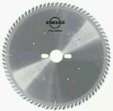 EDESSÖ lames de scie circulaire carbure 270 x 3,2 30 mm Z = 48 UW sk34027030