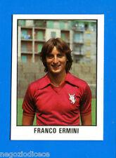 CALCIO FLASH 1981-82 Lampo Figurina-Sticker n. 275 - ERMINI - TORINO -New