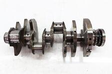 Crankshaft Audi 4,2 Quattro BBK 079H