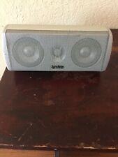 INFINITY SAT 750 Center Speaker ...Free Shipping