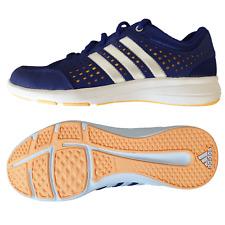 Adidas Arianna III Damen Fitnessschuh Freizeitschuh Running Gr.37-41Neu! OVP