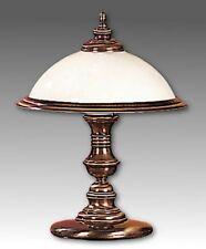 Klassische Tischlampen Designklassiker der 20er & 30er