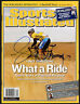 Lance Armstrong Authentic Autographed Signed Sports Illustrated Beckett A28321