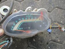 no 223 Original compteur de vitesse pour Keeway Arn 50 Neuf Original