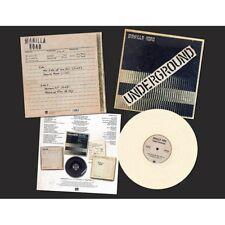 MANILLA ROAD - Underground (NEW*LIM.ED.400 BONE VINYL*US EPIC METAL 1979)