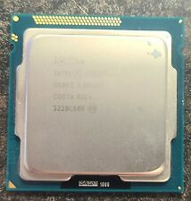 Intel Core i5-3330 SR0RQ 3.00GHz  pre owned  tested  working
